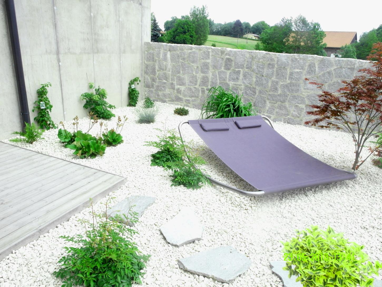 Terasse & Sichtschutz - AS-Gartengestaltung
